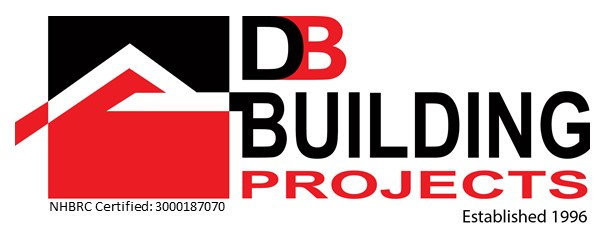 DB Building Projects